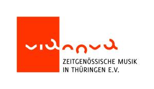 logo_vianova_extern_cmyk