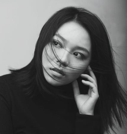 Rui Zou Photo