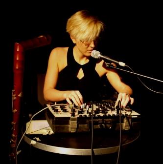 Ulrike Mayer-Spohn